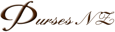 PursesNZ Logo